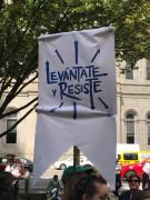 #DefendDACA - September 7, 2017 - Levantate y Resiste