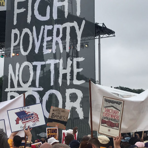 """Poor People's Campaign  - <a class=""""bx-tag"""" rel=""""tag"""" href=""""https://wethepeople.care/searchKeyword.php?type=keyword&keyword=sanctuaryeverywhere""""><s>#</s><b>sanctuaryeverywhere</b></a>"""